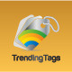 Plugin de balises de tendances WordPress