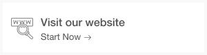 Terminal de paiement Stripe WordPress - 4