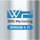 Wordpress SMS Marketing Plugin Twilio Plivo et Nexmo basé