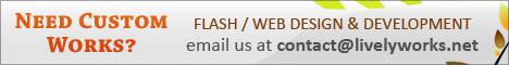 Besoin de travaux personnalisés ou ayant tout type de développement d'applications mobiles ou Web, n'hésitez pas à nous contacter via notre page de profil