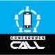 Plugin de conférence téléphonique WordPress basé sur Twilio