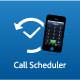Plugin basé sur Twilio pour les appels et les SMS WordPress