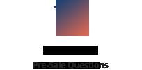 Questions de pré-vente OceanThemes