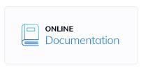 SOHO - Thème WordPress pour portfolio de photographie