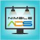 Petites annonces agiles - Système CMS de petites annonces géographiques