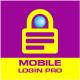 Connexion WordPress Mobile avec un plugin de page personnalisé pour les entreprises