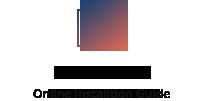 Documentation en ligne OceanThemes