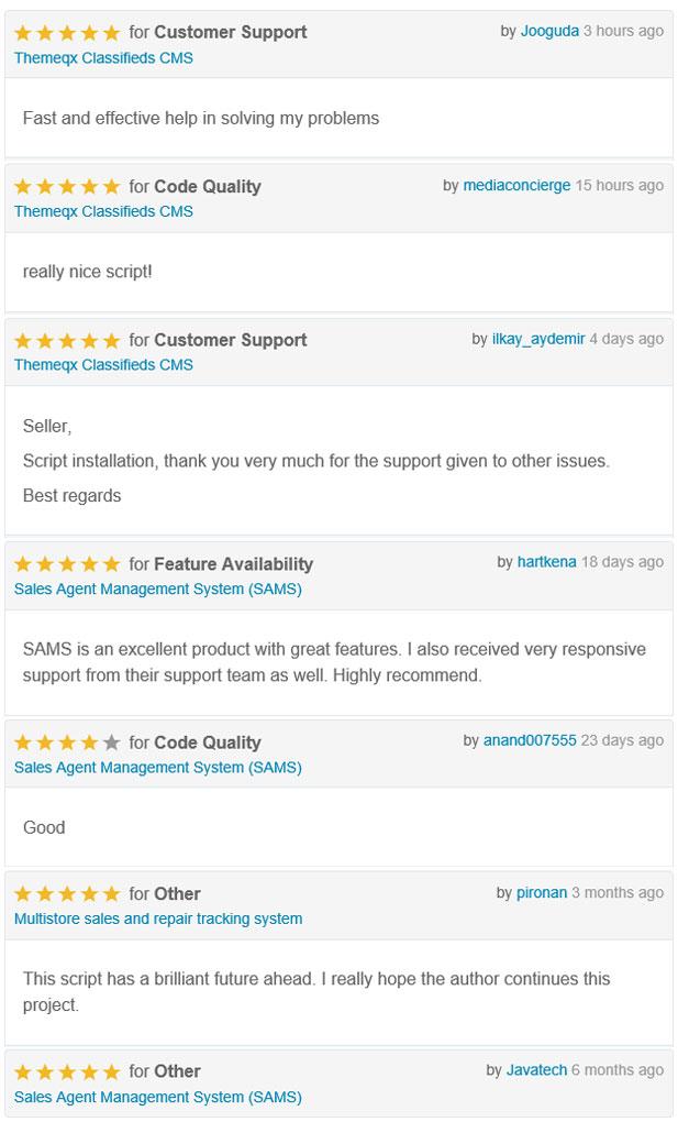 Système de suivi des ventes et des réparations multi-magasins - 2