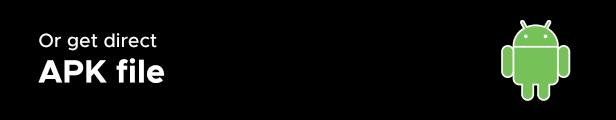 XStore - Application de magasin mobile universelle pour WooCommerce - 12