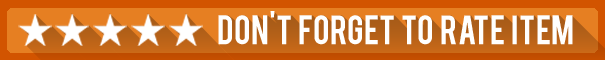 Pack d'effets Hover - Plugin JavaScript - 3