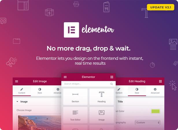 Thème WooCommerce pour Electro Electronics Store - 9
