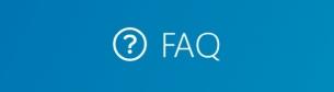 WPBE - WordPress Posts Bulk Editor pour WooCommerce FAQ