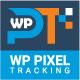 Plugin de suivi des pixels Facebook WordPress