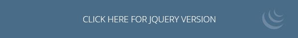 Cube Portfolio - Plugin de grille WordPress réactif - 3