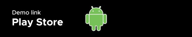XStore - Application de magasin mobile universelle pour WooCommerce - 11