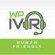 Plugin IVR de réponse vocale interactive WordPress pour les entreprises