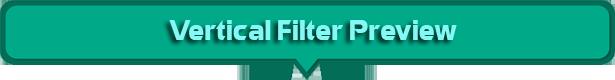 Plugin de moteur et de filtre à carburant WooCommerce - 15