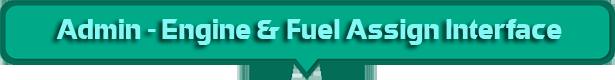 Plugin de moteur et de filtre à carburant WooCommerce - 21