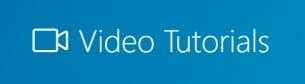 WPBE - Éditeur en bloc de publications WordPress pour la vidéo WooCommerce