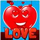 Jeune père Noël - jeu HTML5.  Construire 2 (.capx) + mobile + classement - 23