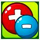 Jeune père Noël - jeu HTML5.  Construct 2 (.capx) + mobile + classement - 22