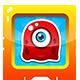 Jeune père Noël - jeu HTML5.  Construire 2 (.capx) + mobile + classement - 25