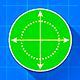 Jeune père Noël - jeu HTML5.  Construct 2 (.capx) + mobile + classement - 26