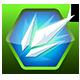 Jeune père Noël - jeu HTML5.  Construct 2 (.capx) + mobile + classement - 29