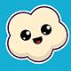 Jeune père Noël - jeu HTML5.  Construct 2 (.capx) + mobile + classement - 36