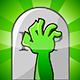 Jeune père Noël - jeu HTML5.  Construct 2 (.capx) + mobile + classement - 39