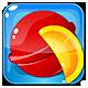 Jeune père Noël - jeu HTML5.  Construct 2 (.capx) + mobile + classement - 38