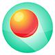 Jeune père Noël - jeu HTML5.  Construct 2 (.capx) + mobile + classement - 47