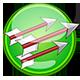 Jeune père Noël - jeu HTML5.  Construct 2 (.capx) + mobile + classement - 45