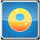 Jeune père Noël - jeu HTML5.  Construct 2 (.capx) + mobile + classement - 49