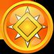 Jeune père Noël - jeu HTML5.  Construct 2 (.capx) + mobile + classement - 51