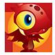 Jeune père Noël - jeu HTML5.  Construct 2 (.capx) + mobile + classement - 53