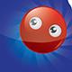Jeune père Noël - jeu HTML5.  Construct 2 (.capx) + mobile + classement - 54