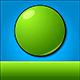 Jeune père Noël - jeu HTML5.  Construct 2 (.capx) + mobile + classement - 55