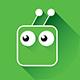 Jeune père Noël - jeu HTML5.  Construct 2 (.capx) + mobile + classement - 57