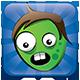 Jeune père Noël - jeu HTML5.  Construct 2 (.capx) + mobile + classement - 56