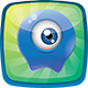 Jeune père Noël - jeu HTML5.  Construct 2 (.capx) + mobile + classement - 60