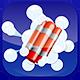 Jeune père Noël - jeu HTML5.  Construct 2 (.capx) + mobile + classement - 61