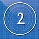 Jeune père Noël - jeu HTML5.  Construct 2 (.capx) + mobile + classement - 63