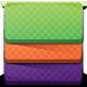 Jeune père Noël - jeu HTML5.  Construct 2 (.capx) + mobile + classement - 62