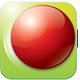 Jeune père Noël - jeu HTML5.  Construct 2 (.capx) + mobile + classement - 65