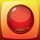 Jeune père Noël - jeu HTML5.  Construct 2 (.capx) + mobile + classement - 66