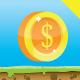Jeune père Noël - jeu HTML5.  Construct 2 (.capx) + mobile + classement - 68