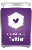 Suivez-nous sur Twitter Ranksol