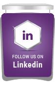 Suivez-nous sur Linked-In