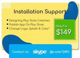 Installation-Service-Support-Coder12895